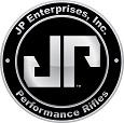 JP Enterprises Logo