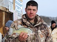NYS Crappie Derby News 2014 1