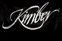 Kimber Mfg logo