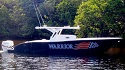 WOUNDED VETERANS FIND CALM WATERS WITH SEAKEEPER 1