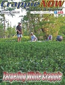 Crappie NOW April Edition Is Now Here 3