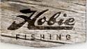 Hobie Fishing Blog Logo