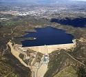 Olivenhain Reservoir to finally open for fishing