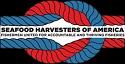 Seafood Harvesters of America