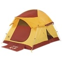 Tune Up Your Camping Tent Now