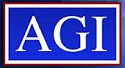 AGI Logo 1