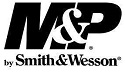 Smith & Wesson MP