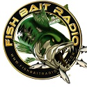 FishbaitRadio Logo
