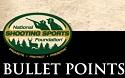 NSSF Bullet Points 2015