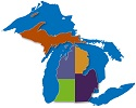 State of Michigan DNR Fishing Report