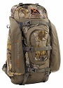 Hunting Pack To Check Out - ALPS OutdoorZ Traverse X 2