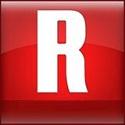 Rapala New Logo