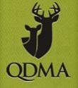 QDMA Logo 2