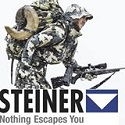 Steiner Optics Logo