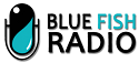 Blue Fish Radio Show Joins With ODU Magazine