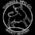 Turnbull Restoration & Manufacturing Co