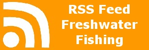 RSS - Freshwater Fishing