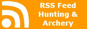 RSS - Hunting and Archery