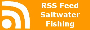 RSS - Saltwater Fishing