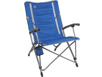 ComfortSmart InterLock Breeze Sling Chair