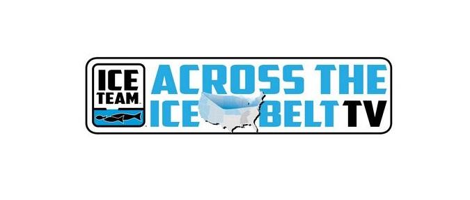 Across the Ice Belt TV Kicks-Off a New Season on Saturday, October