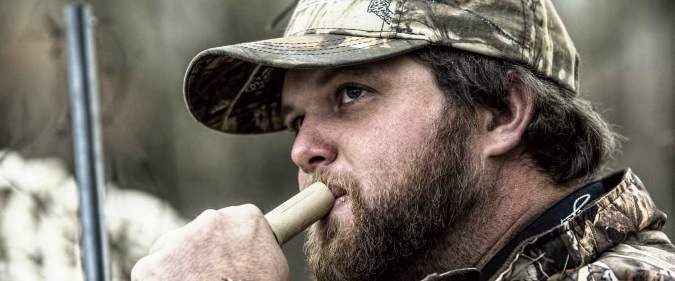 8 Calls Every Duck Hunter Must Master