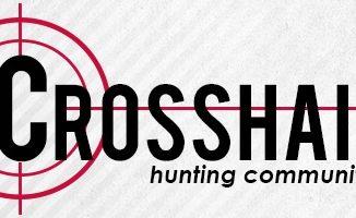SCI's Crosshairs Newsletter