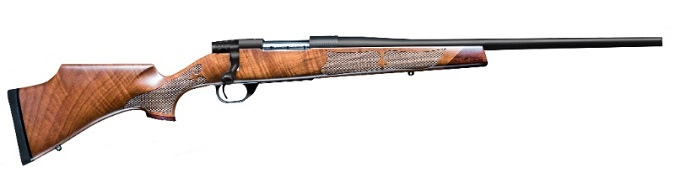 creedmoor women While the venerable 308 winchester is still the chambering of choice for most tactical shooters, a growing number of tac competitors are switching to the 65 creedmoor (as well as other 65mm chamberings such as the 65x47 lapua and 260 remington.