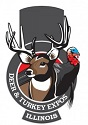 2015 Illinois Deer & Turkey Expo