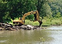 Dam removal in Pennsylvania tops for 12th year in a row