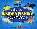 FOX Sports Florida Outdoors 1