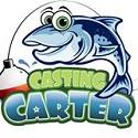 Casting Carter