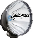 LIGHTFORCE HID LAMPS