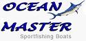 Ocean Master Sportfishing Boats