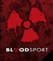 Bloodsport Arrows