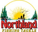 Northland Fishing Tackle Logo