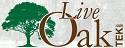 Live Oak Tek, Inc.