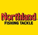 New Northland logo
