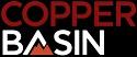 Copper Basin Logo