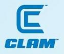 Clam Corp Logo