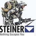 Steiner Optics Logo