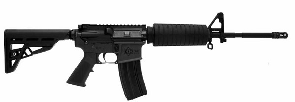 bea6b9e16c80c High Quality and Affordable AR's for the Tactical Shooting, Hunting and  Home Defense