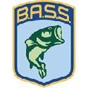 B.A.S.S. Logo New