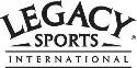 Legacy Sports Logo