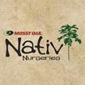 Mossy Oak Nativ Nurseries