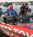 Pro Angler Mike Iaconelli's Three Must Haves