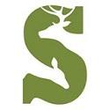 Summit Tree Stands Logo