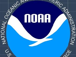 NOAA Logo 2016