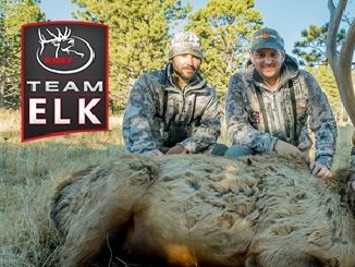Season Six of RMEF Team Elk Reloads with New Episodes