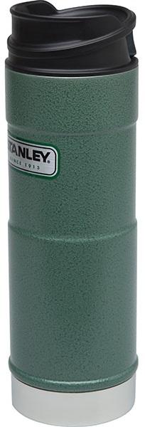 Stanley Classic One Hand Vacuum Mug 16oz 2